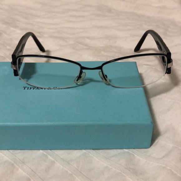 229759963e687 Dior Accessories -  SALE  Auth. Dior Eyeglasses